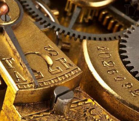 ظریف: حذف دلار از مبادلات را با تهاتر دنبال کردهایم/ کاهش فشار اقتصادی بر مردم در اولویت است